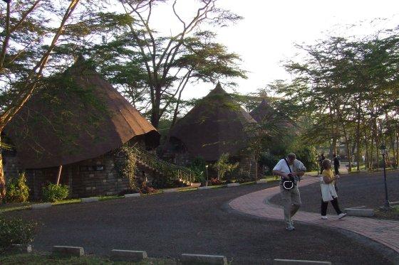 2006_0916Kenia_safari20101